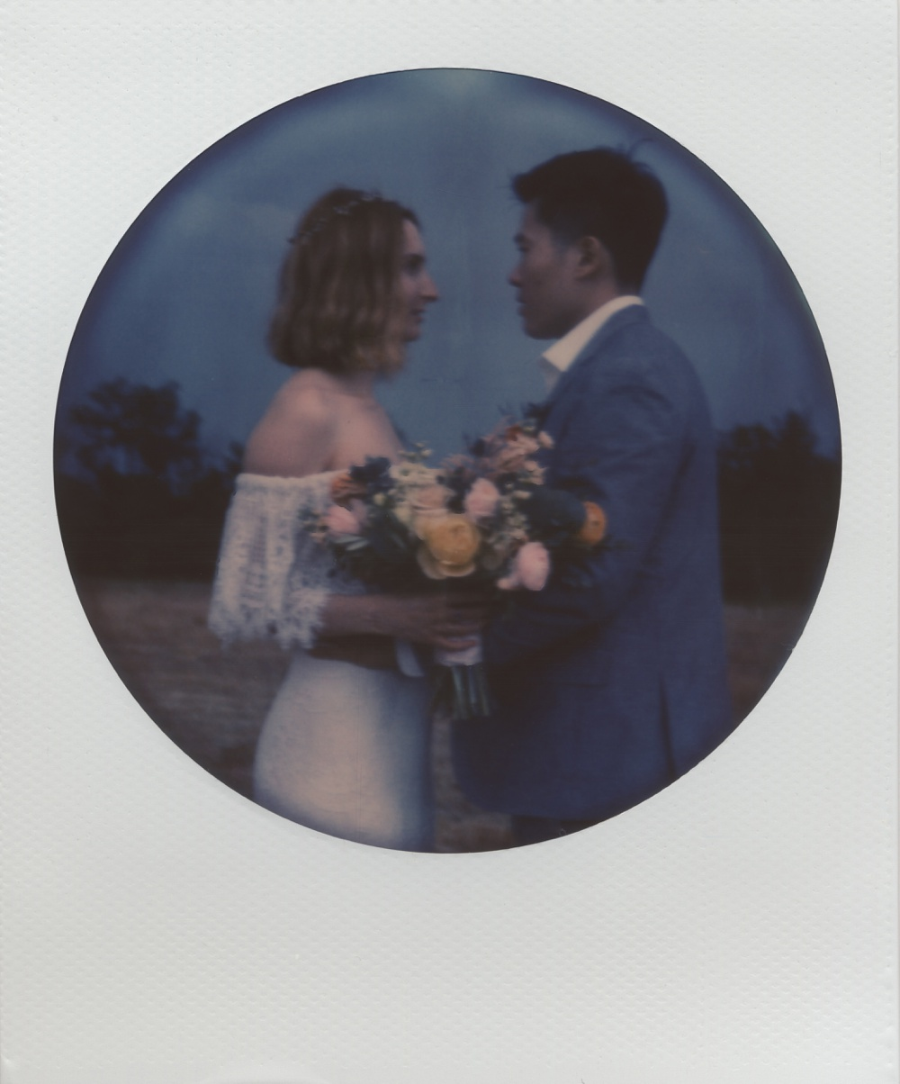 nikitagross_polaroidwedding_3349.jpg