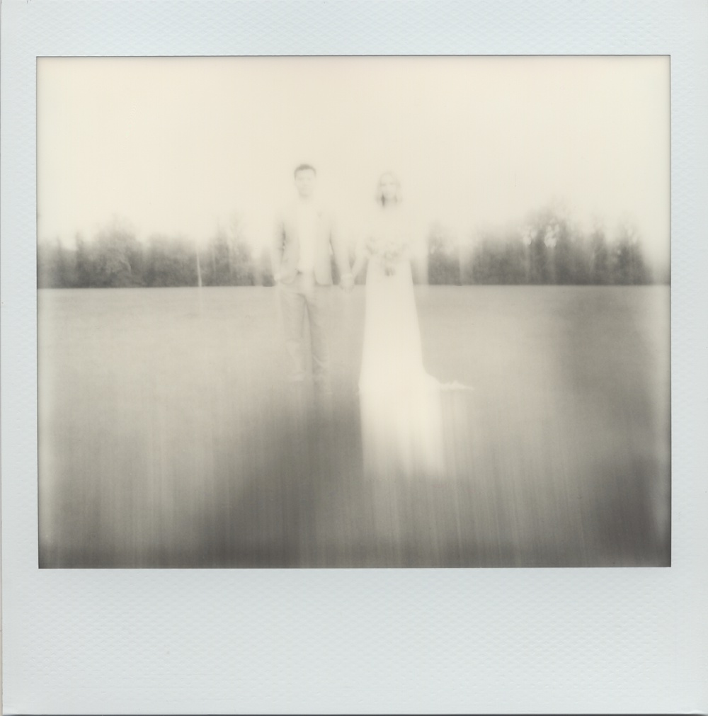 nikitagross_polaroidwedding_3358.jpg