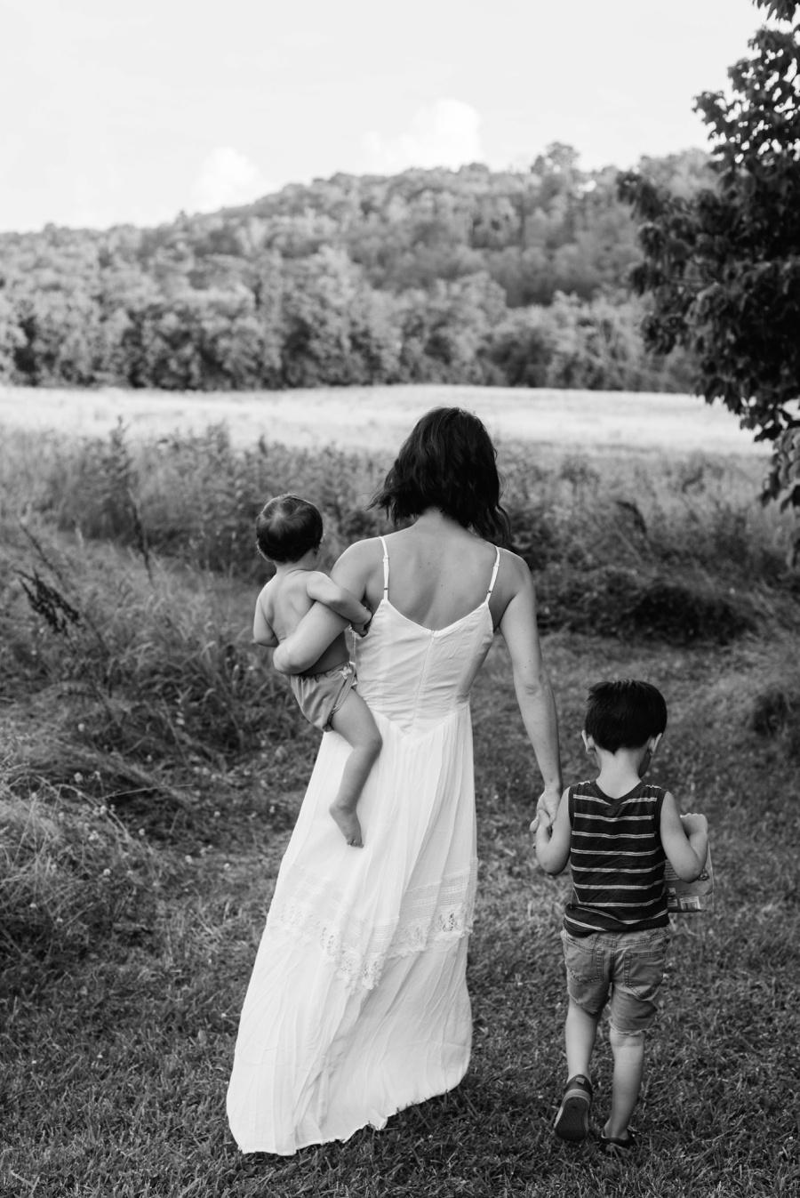 familyphotoscincinnati_nikitagross_0559.jpg