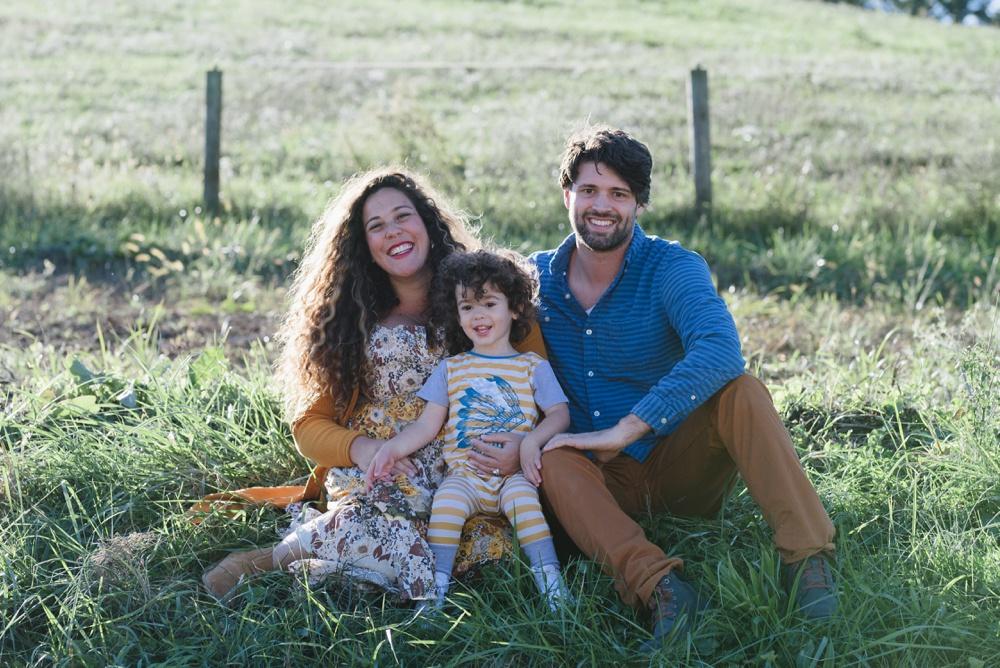 neltnerfarmfamilyphotos_3925.jpg