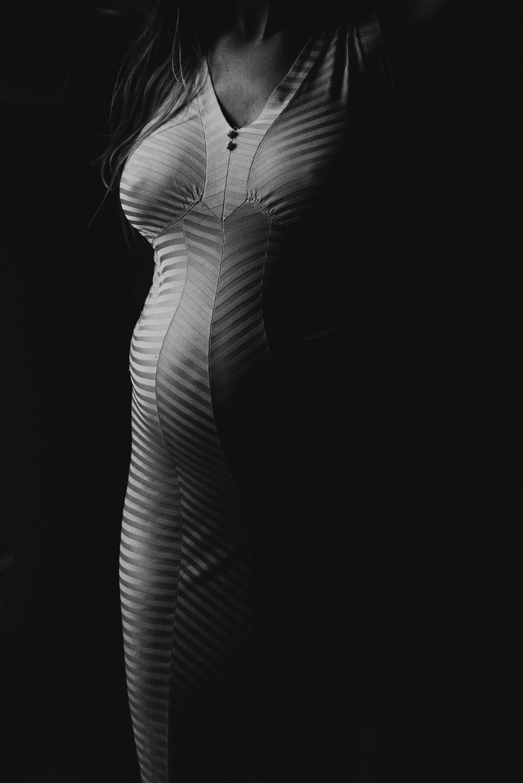 noirmaternity_3971.jpg