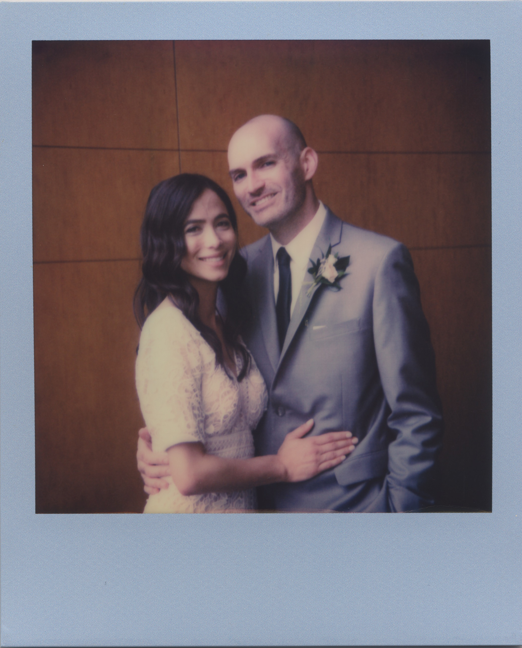 polaroidoriginal_nikitagross_wedding (2).jpeg