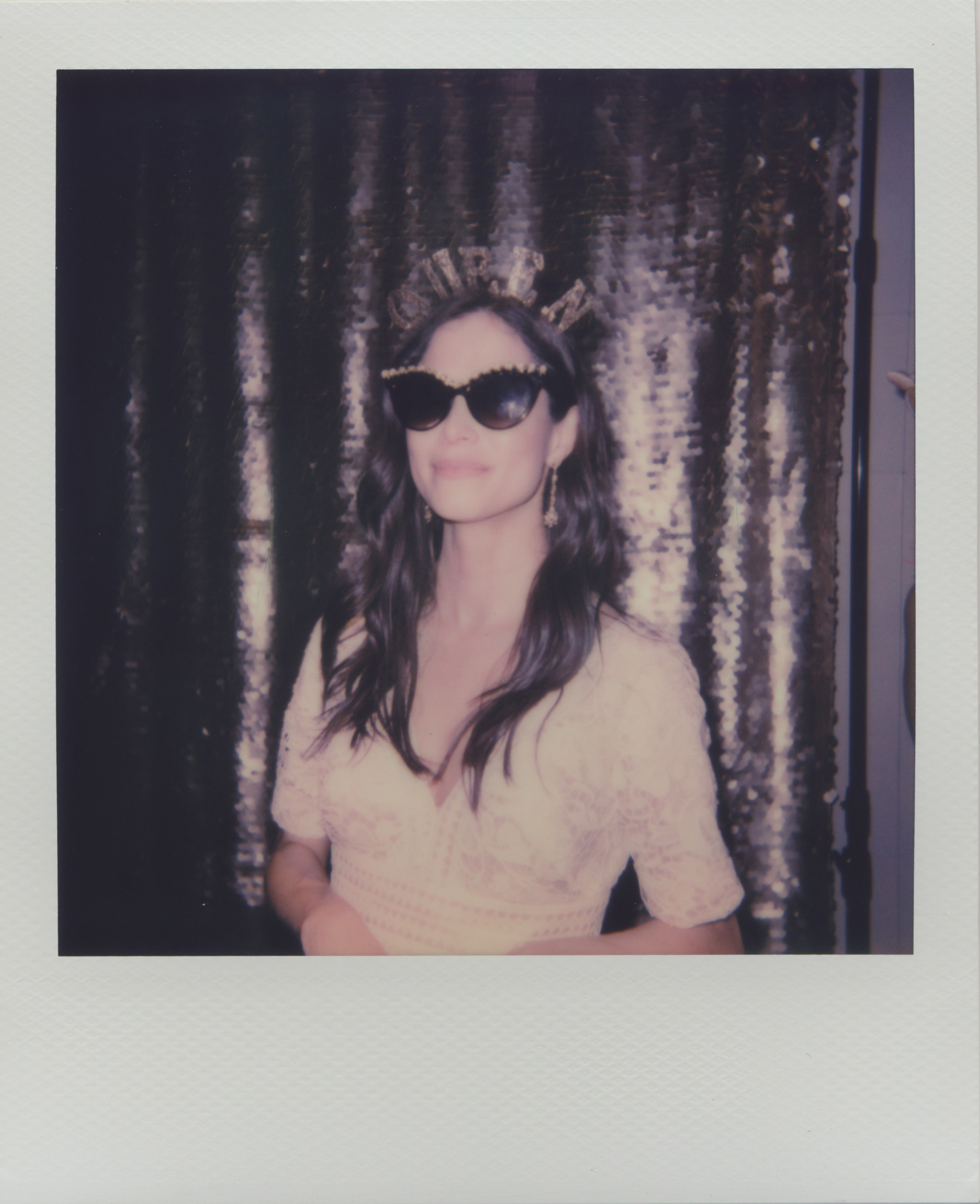 polaroidoriginal_nikitagross_wedding (1).jpeg