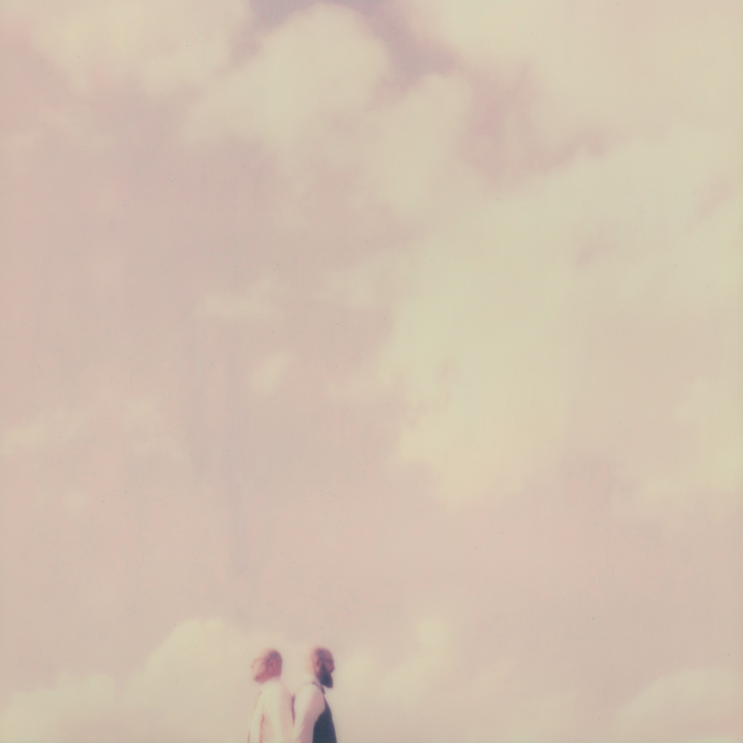 weddingpolaroid (18)a.jpg