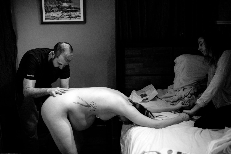 birthphotography_nikitagross_marriedtothemoon__4672.jpg
