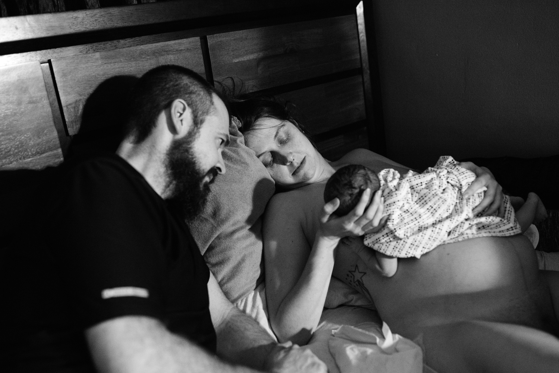 birthphotography_nikitagross_marriedtothemoon__4721.jpg
