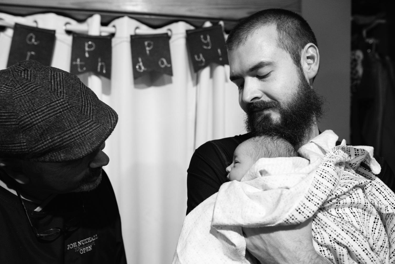 birthphotography_nikitagross_marriedtothemoon__4750.jpg