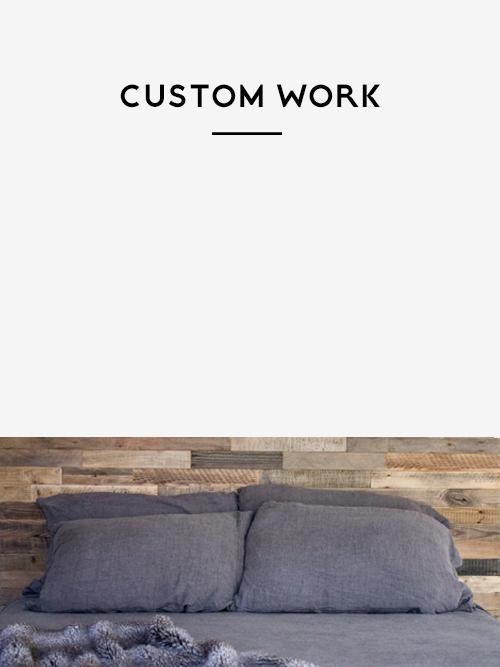 customworkhome.jpg