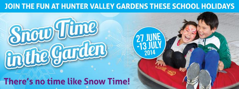 snow-time-hunter-valley-gardens.jpg