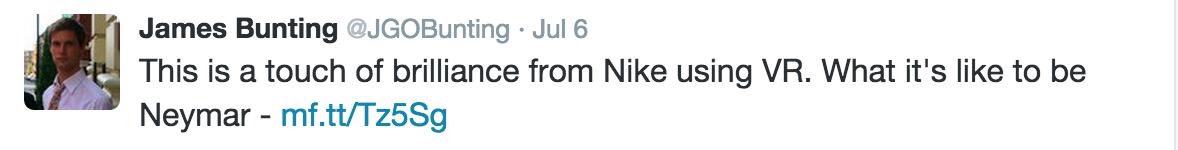 Screen Shot 2015-08-06 at 9.42.43 PM.png