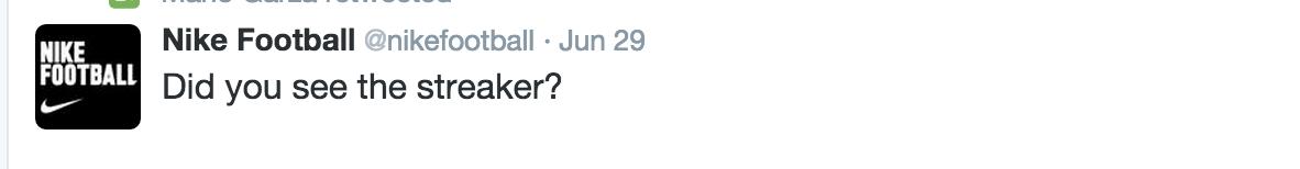 Screen Shot 2015-08-06 at 9.46.23 PM.png