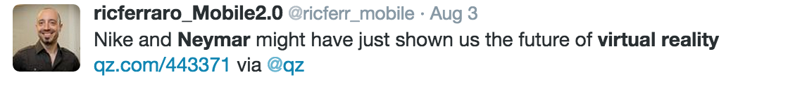 Screen Shot 2015-08-06 at 9.48.57 PM.png