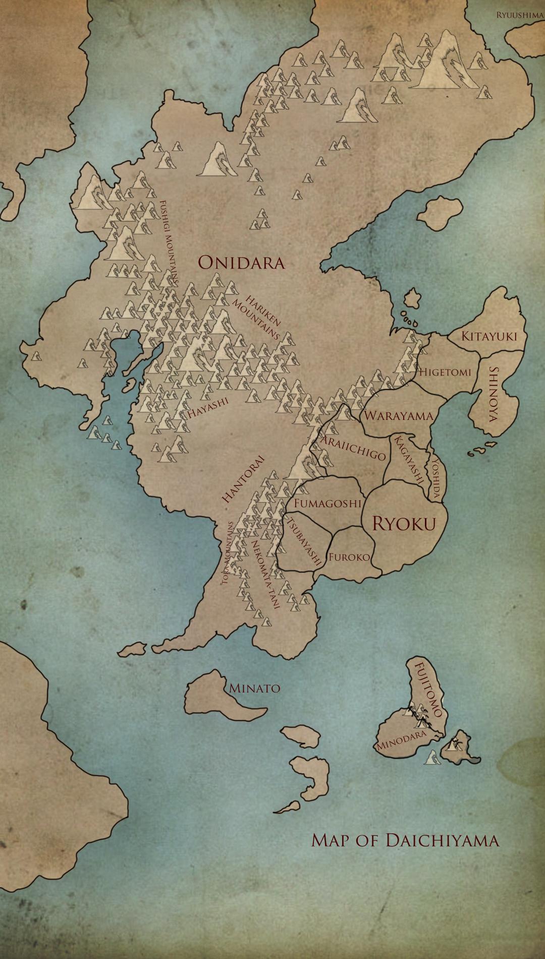 Map - stamp mountains.jpg