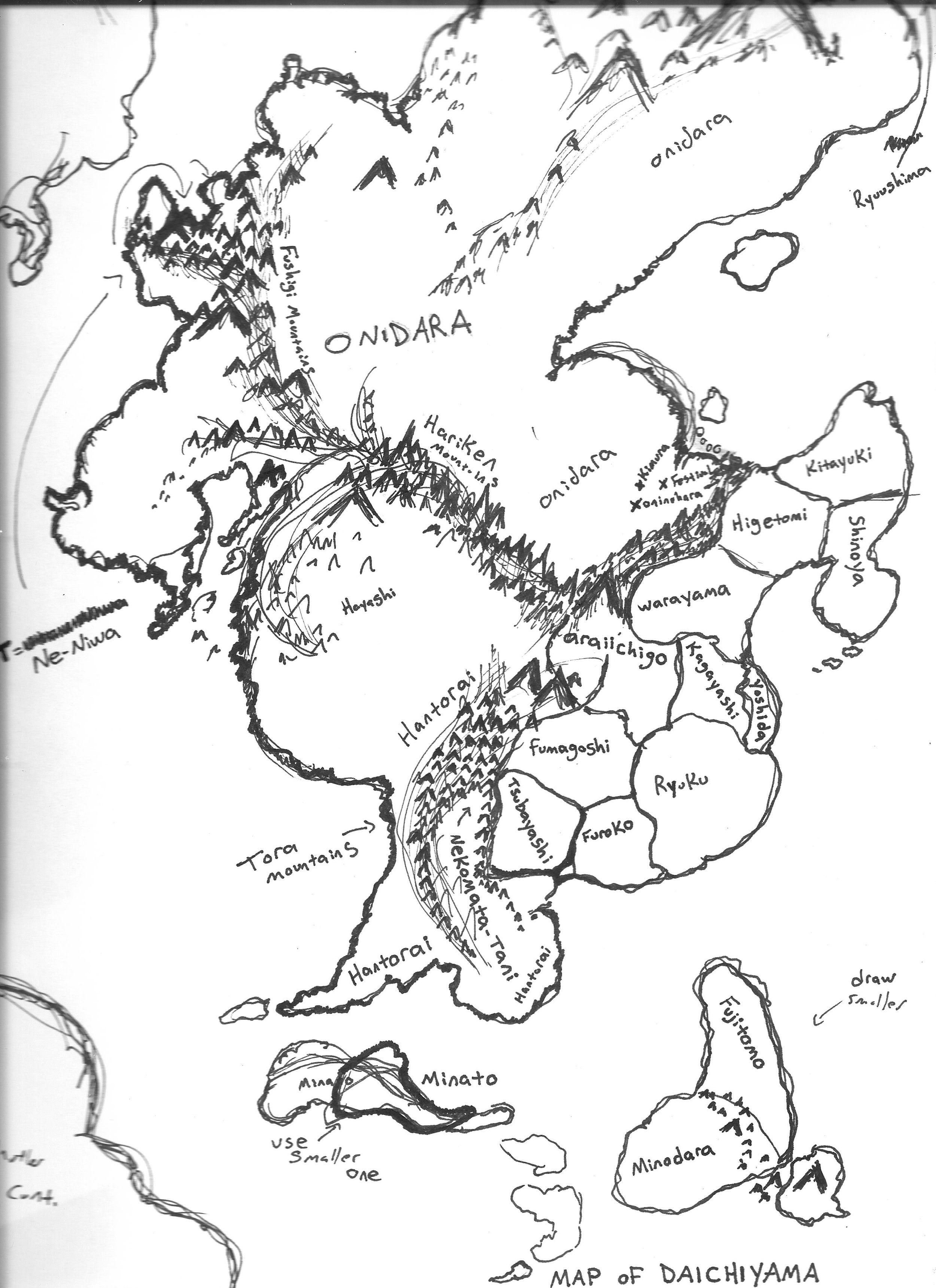 Author's Sketch.jpg