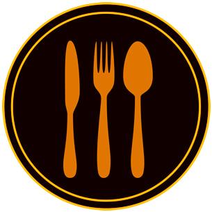 Buffet Plate Image.jpg