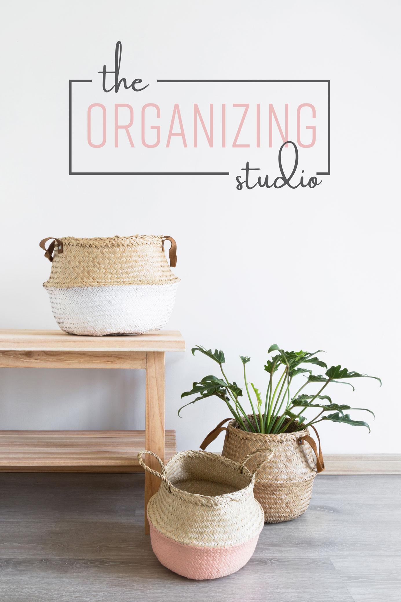 professional_organizer.jpg