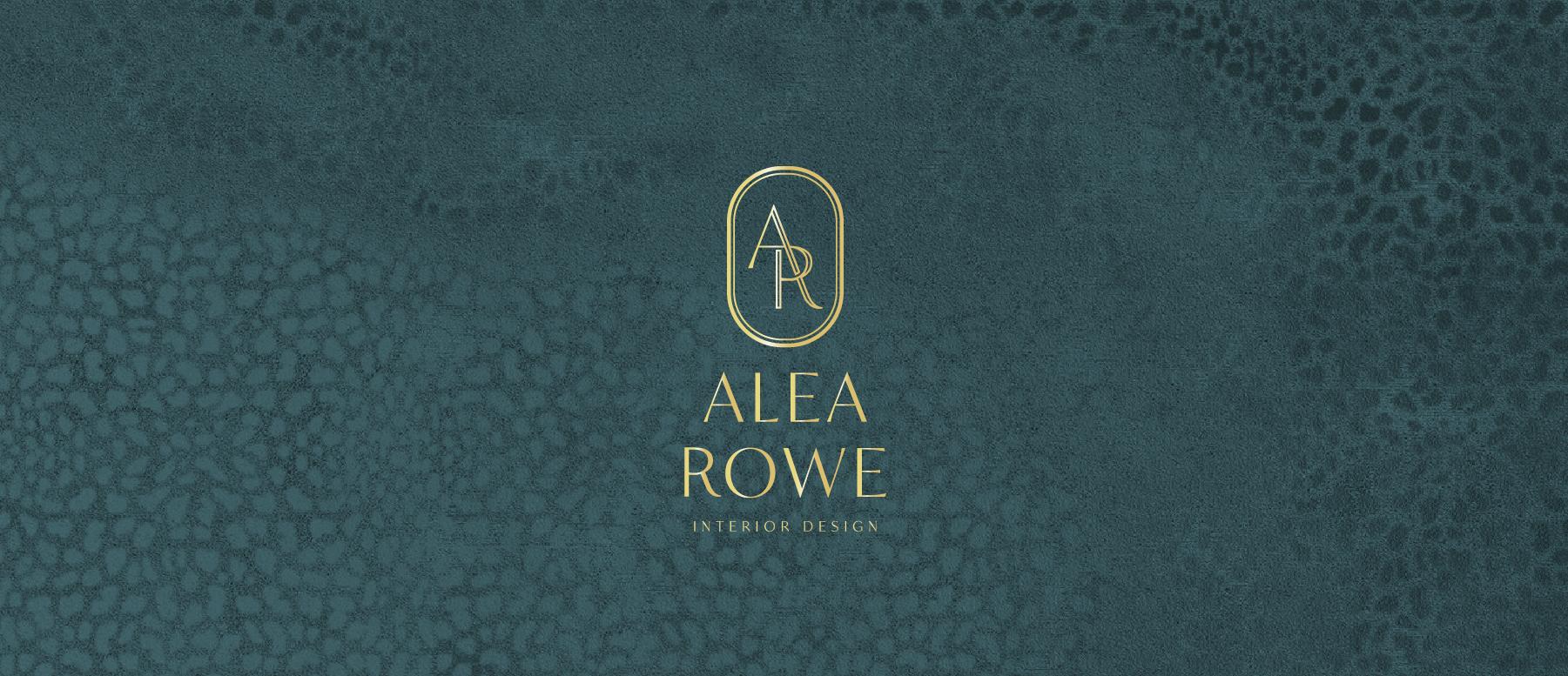 alea_rowe-05.jpg