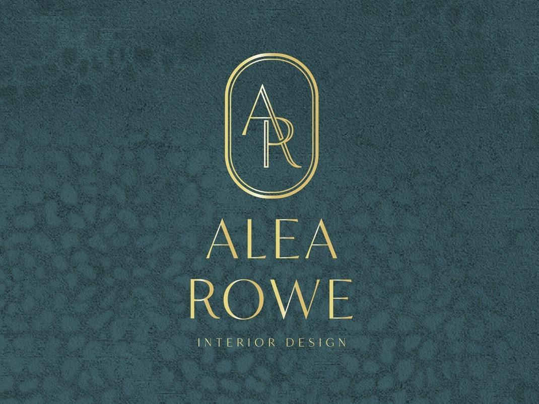 alea_rowe_logo