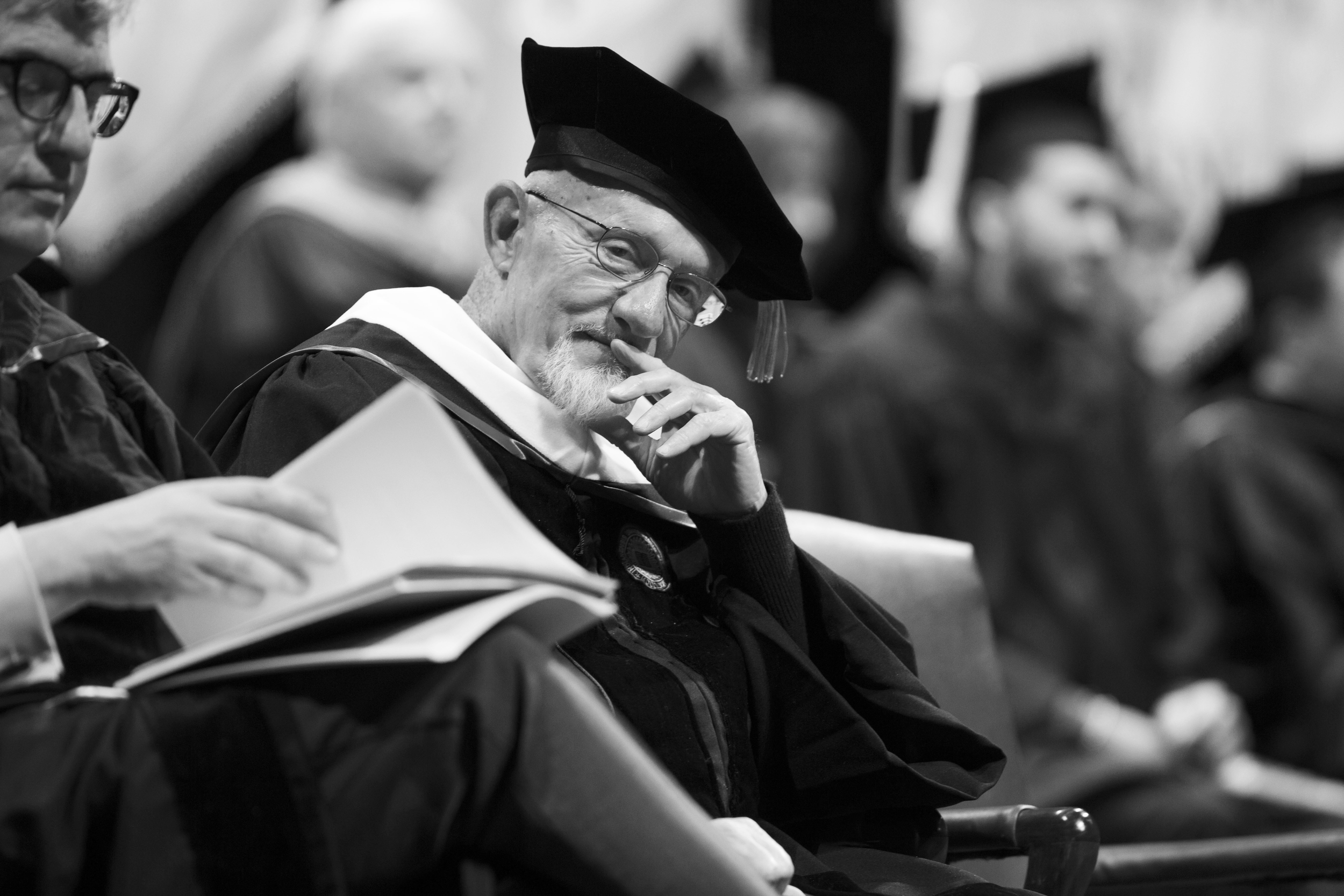 20160410_Honors_Convocation_CNM_474bw.jpg