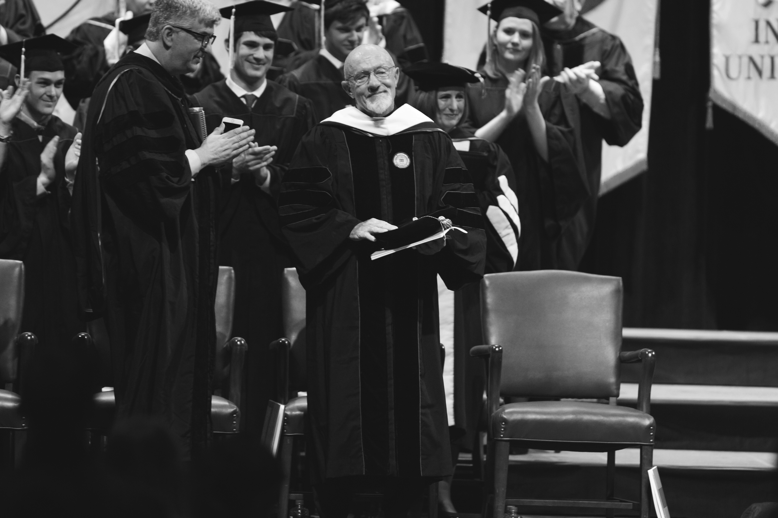 20160410_Honors_Convocation_CNM_265bw.jpg