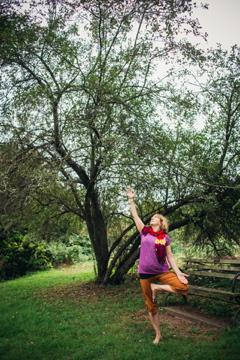treetime.jpg