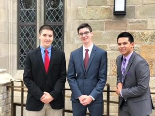Yale Debate picture.jpg
