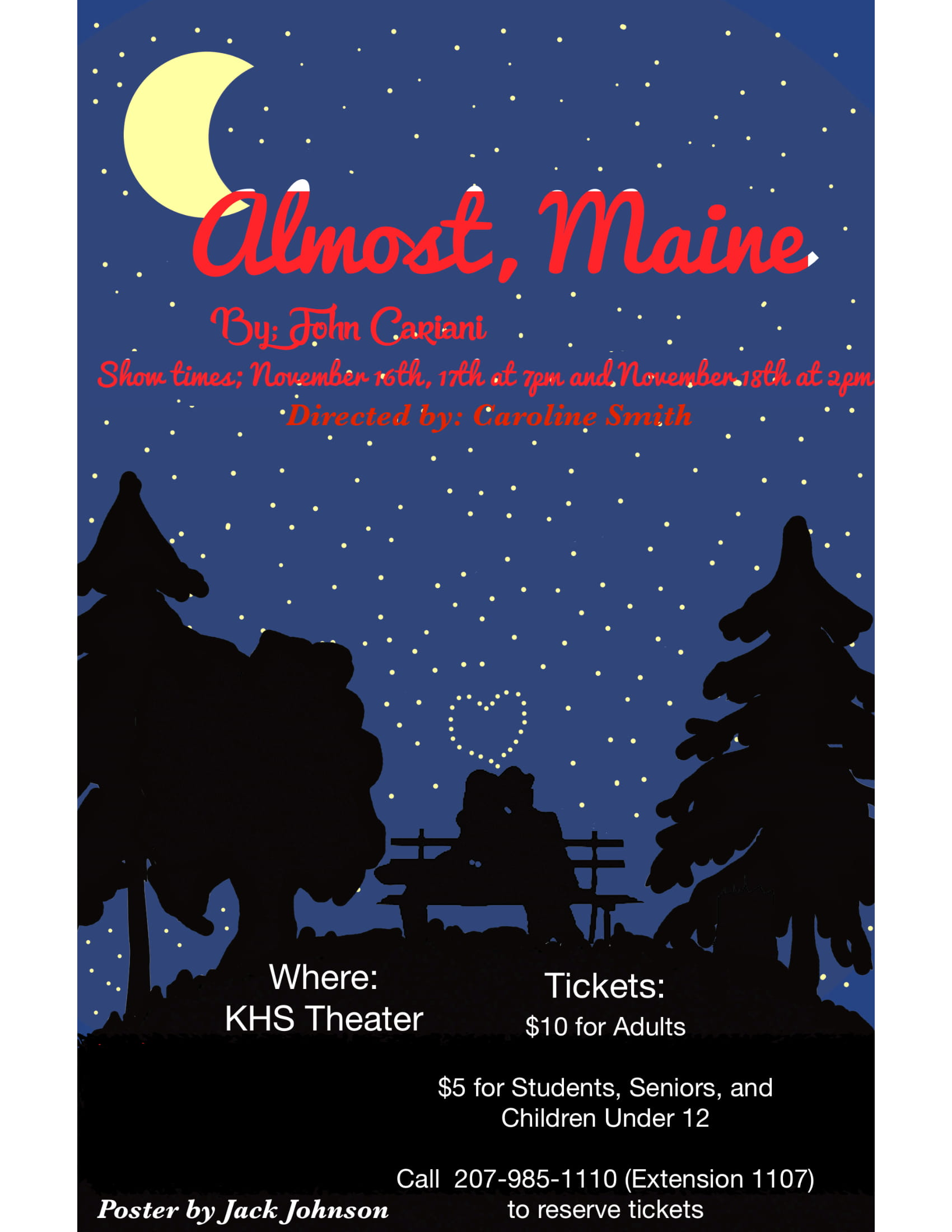 Almost Maine Poster-1.jpg