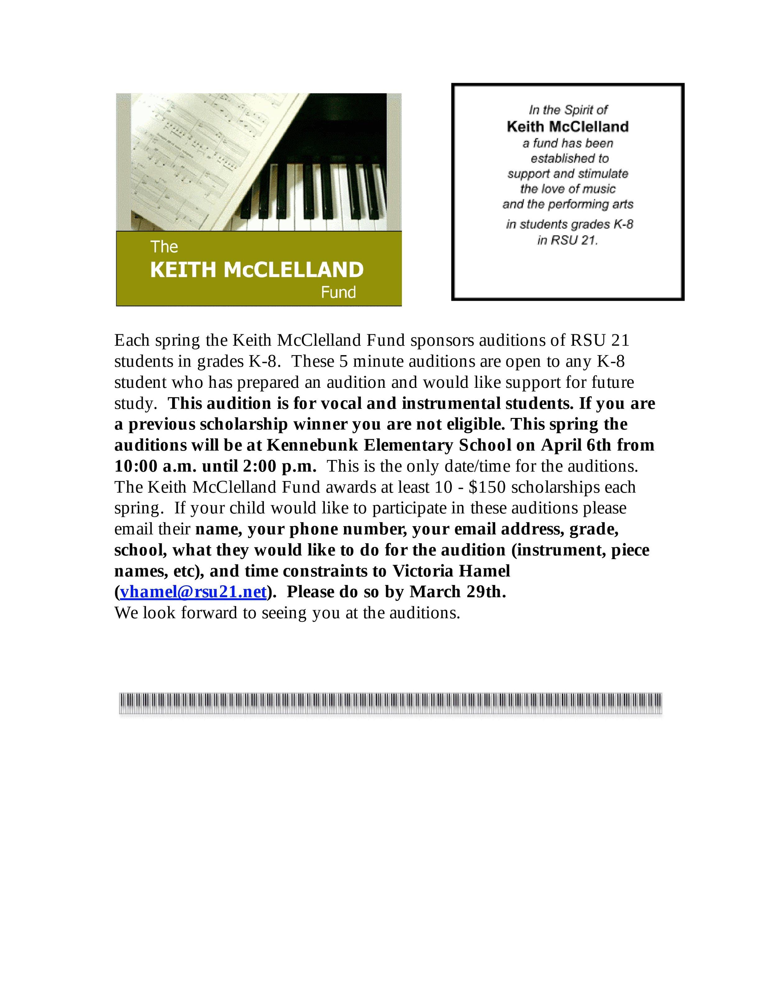 McClelland_auditions_flyer2019 - Google Docs-page-0.jpg