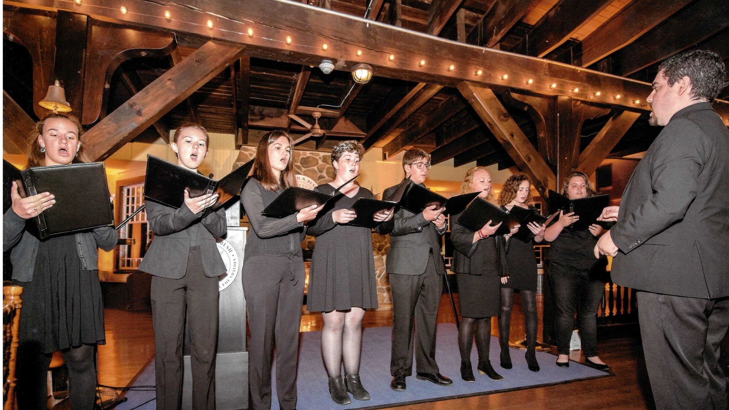 KHS Chorus.jpg