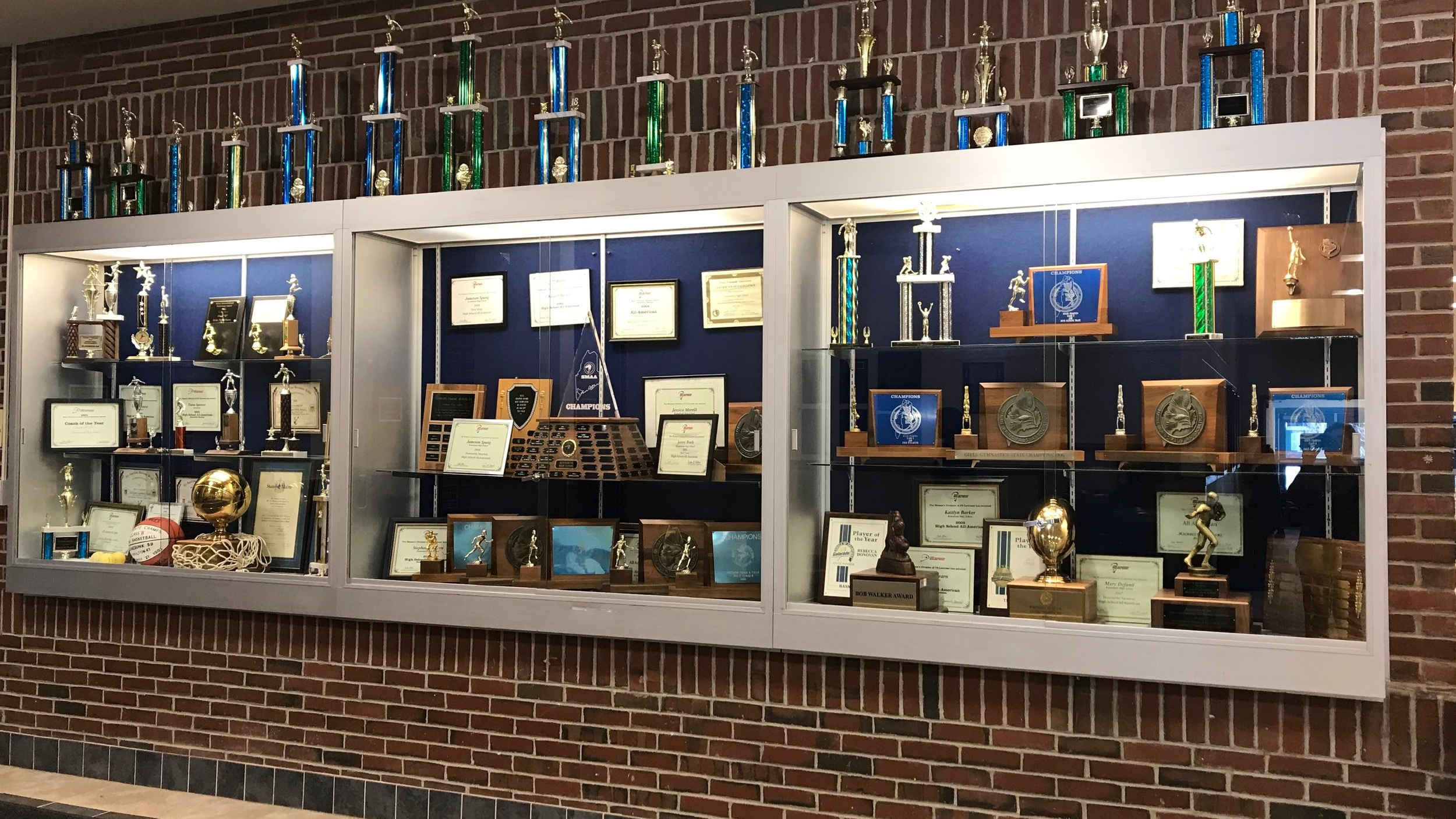 KHS Trophy Case.jpg