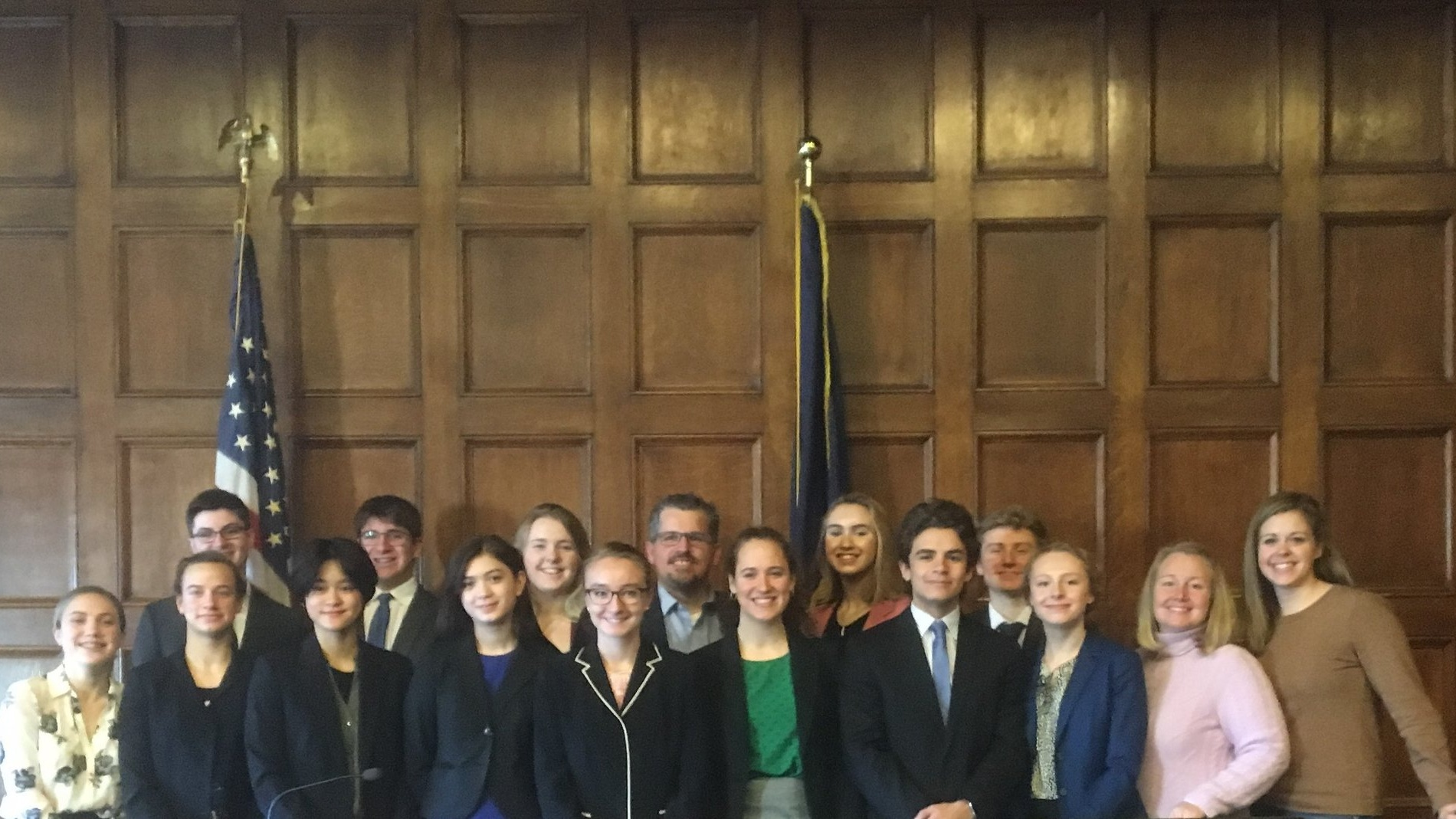 Mock Trial Team Photo 2018 (1).jpg