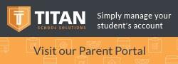 Titan_ParentPortal_Banner_logo.jpg