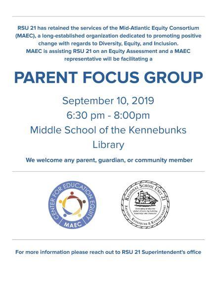 Parent Focus Group 9.10.19.jpg
