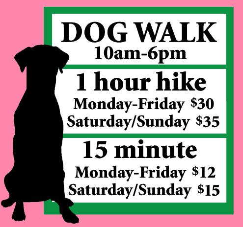 otherdogwalkspink.jpg