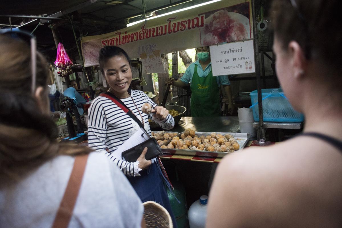 Thailand_Blog_045.jpg