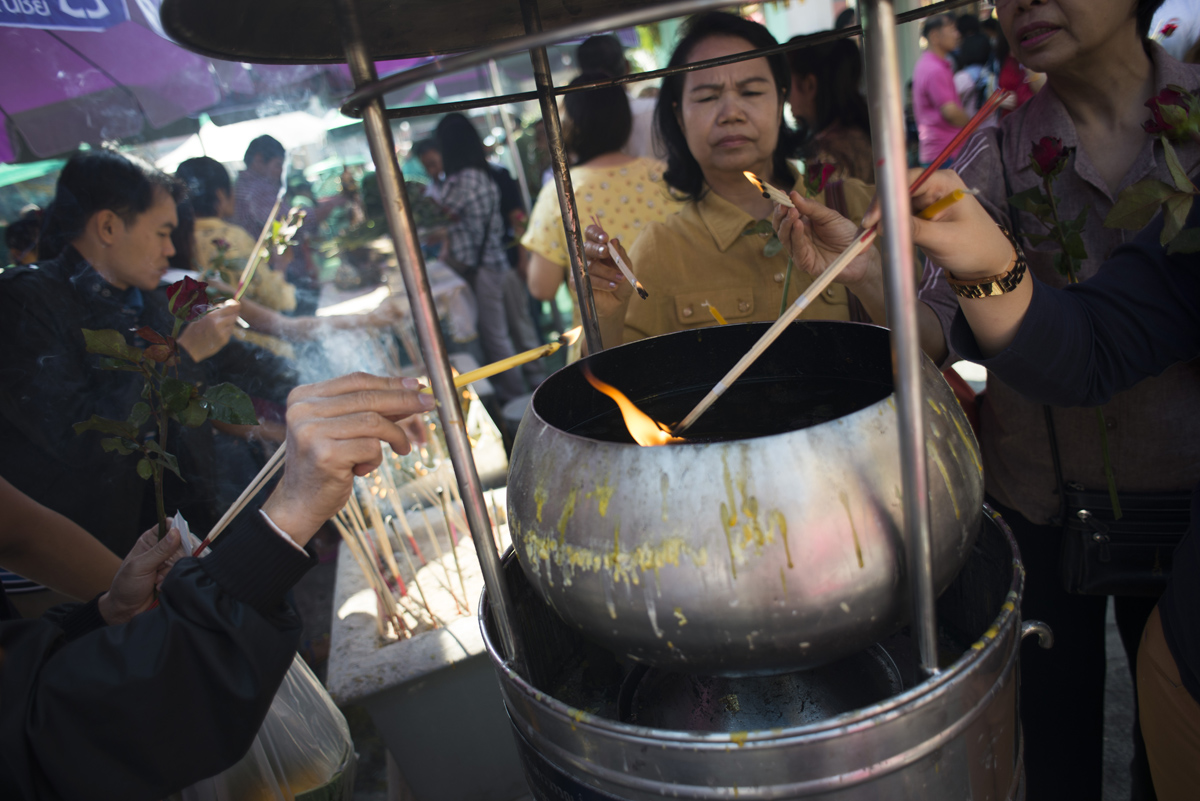 Thailand_Blog_004.jpg