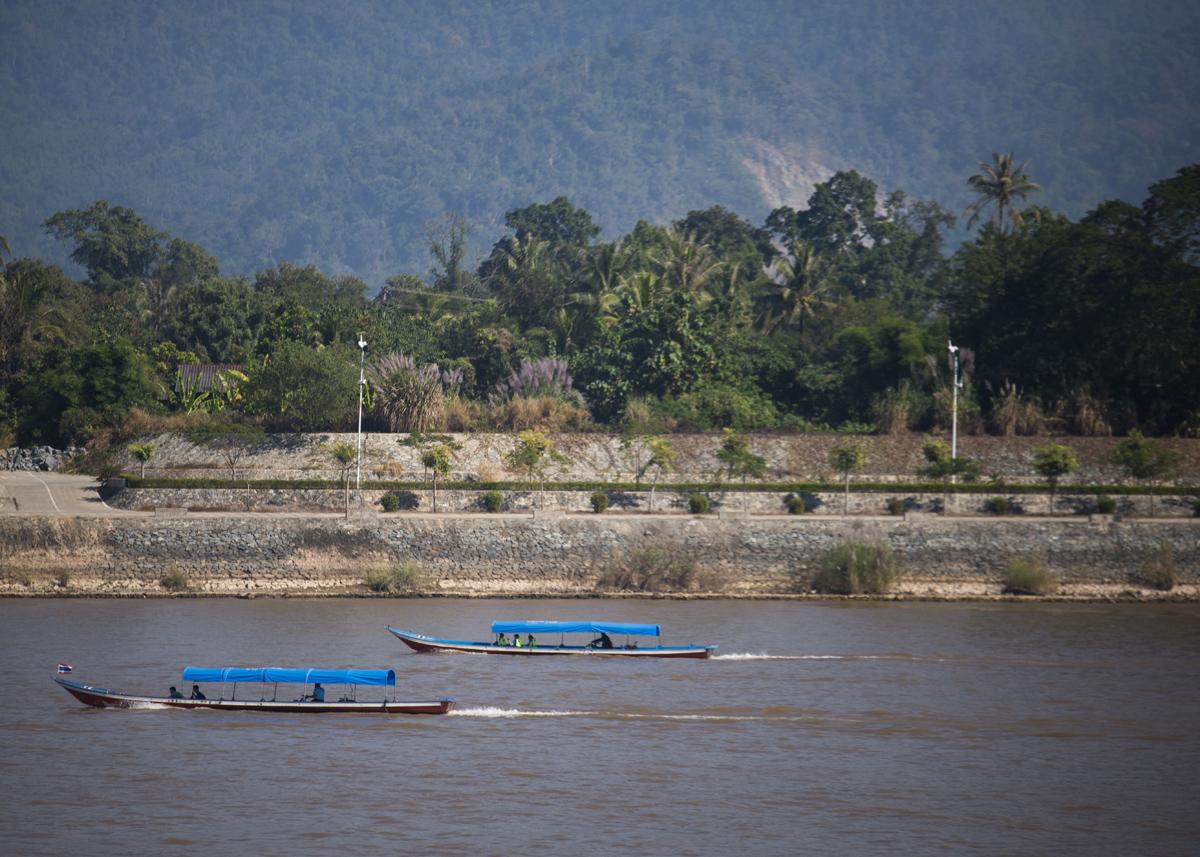 Thailand_Blog_019.jpg