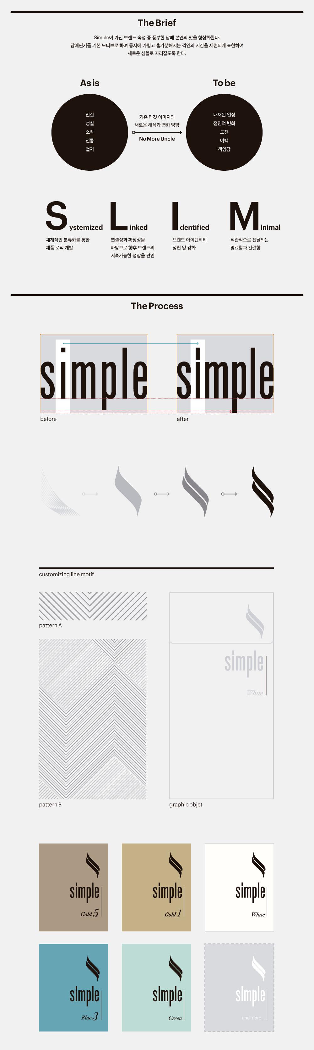 simple_plan4.png