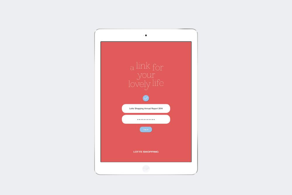 PF_롯데쇼핑2014AR_app1.jpg