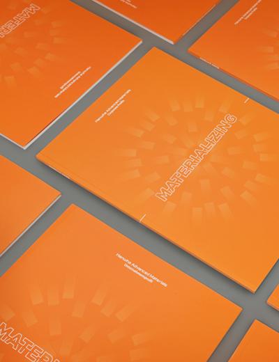 Hanwha Advanced Materials Corporate Profile