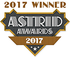 AST_winner_2017_web.jpg