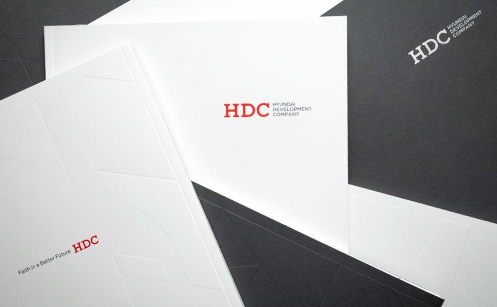 hdc_01.jpg