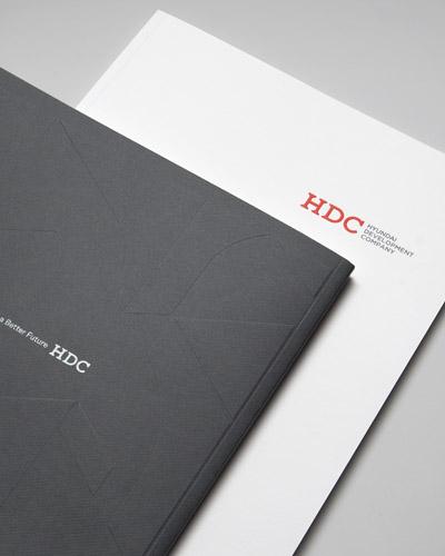 HDC Profile 2018