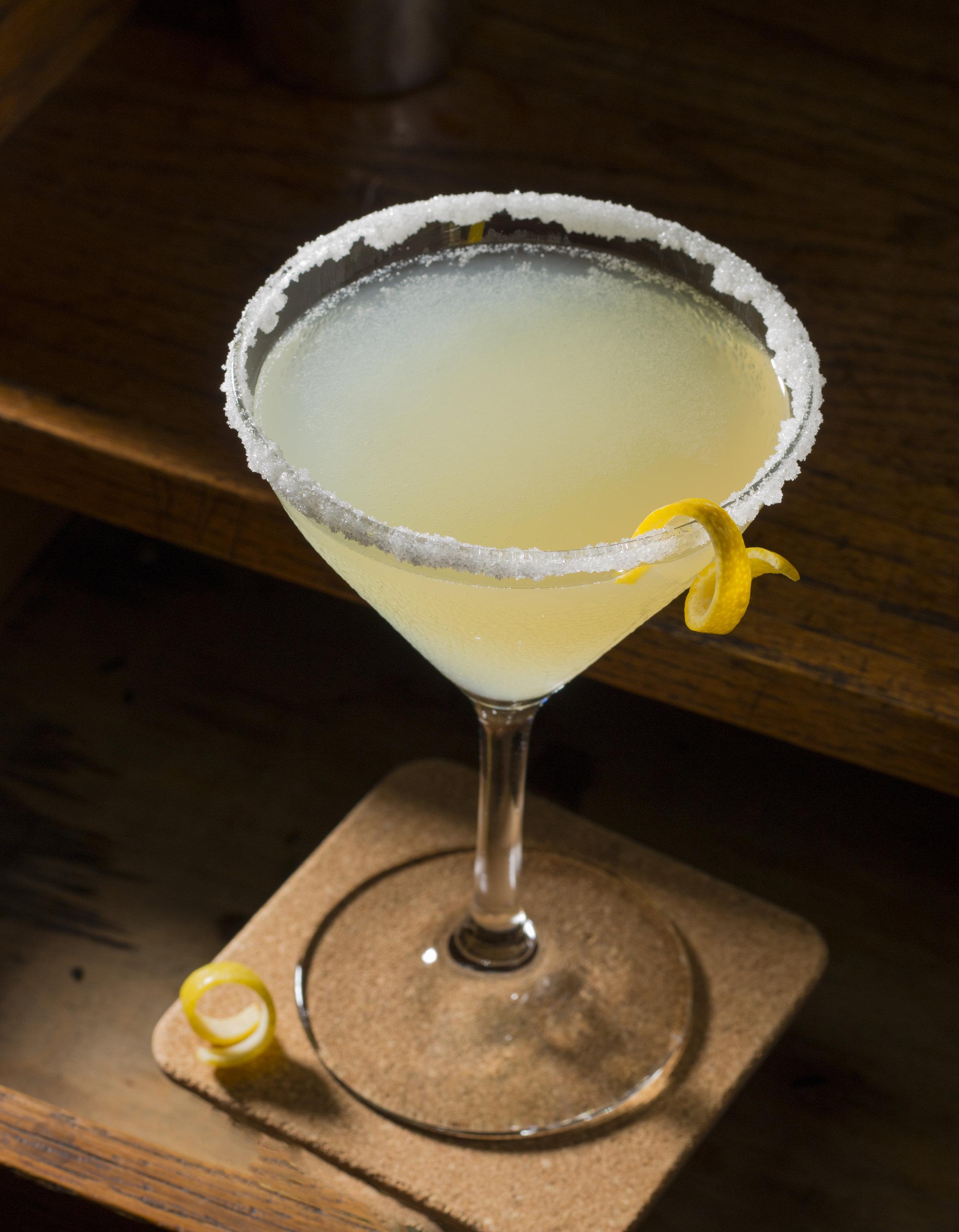 lemon_drop_martini_portfolio.jpg