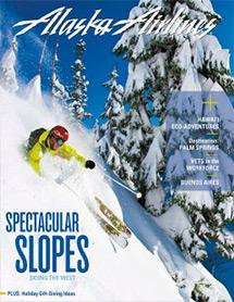 Alaska-airlines-magazine