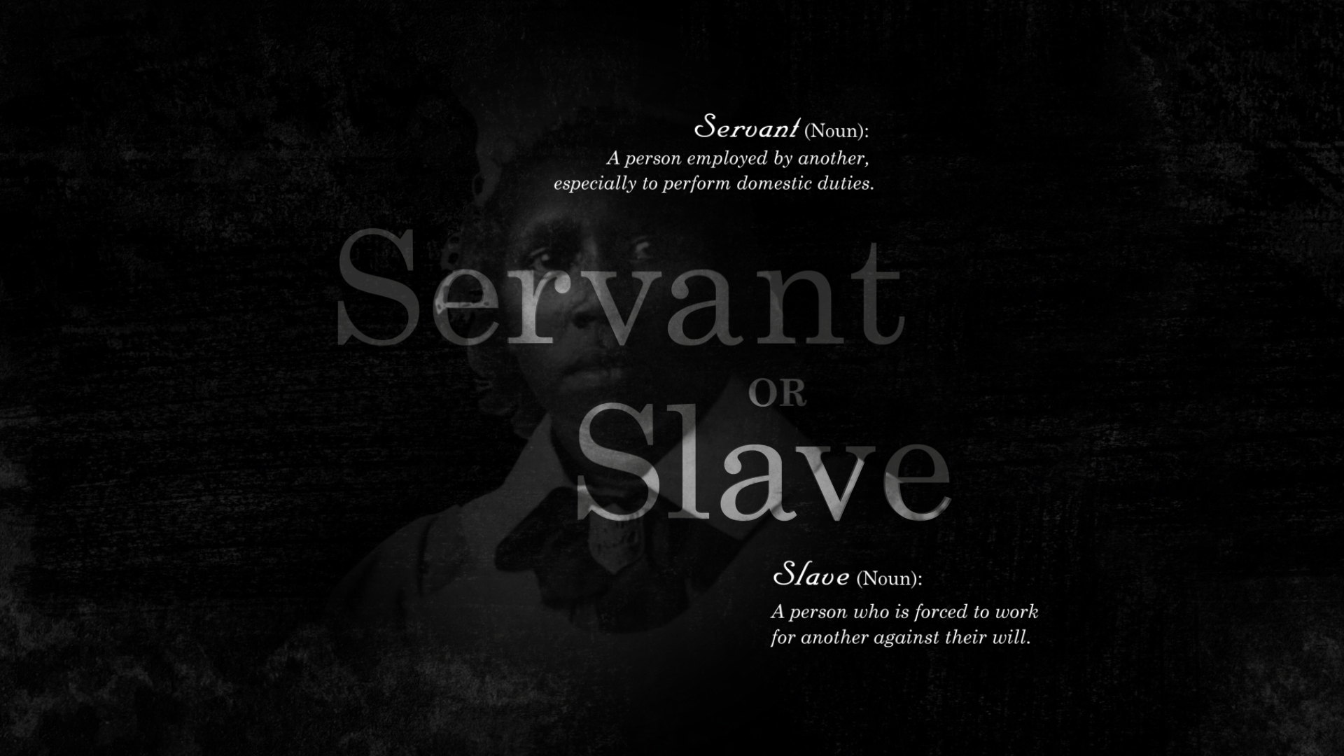 Servant or Slave_Titles 4.jpg