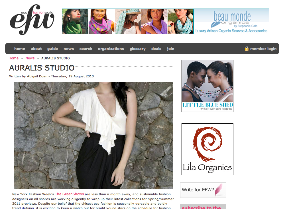 Eco Fashion World.png