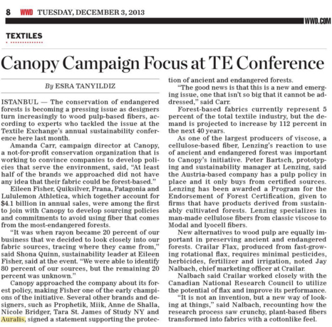Capture Canopy Campaign press.jpg