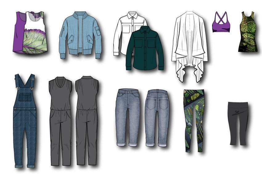 auralis-loungwear.jpg