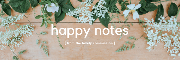 happy notes.png